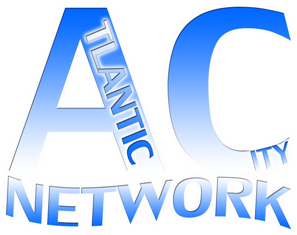 Atlantic City Network